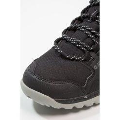 Buty skate męskie: HiTec VLITE WILDLIFE SCORPION Obuwie hikingowe black