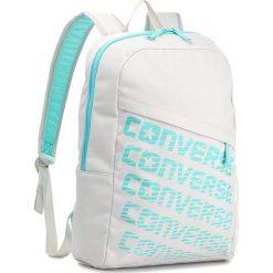 Plecak CONVERSE - 10003913-A10 446. Szare plecaki męskie Converse, sportowe. W wyprzedaży za 119,00 zł.