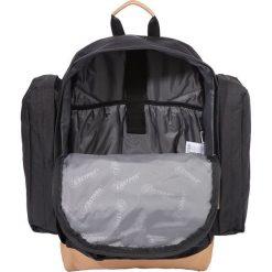 Plecaki damskie: Eastpak KILLINGTON Plecak black