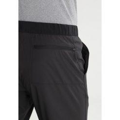 Spodnie męskie: Patagonia TERREBONNE JOGGERS Spodnie materiałowe black