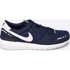 Nike Sportswear - Buty Air VRTX '17. Brązowe buty skate męskie Nike Sportswear, z materiału. W wyprzedaży za 219,90 zł.