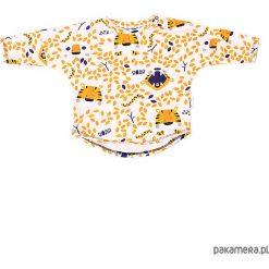 Bluza roar. Szare bluzy dziewczęce rozpinane Pakamera, z bawełny. Za 65,00 zł.