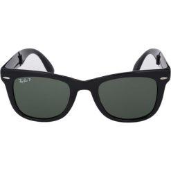 Okulary przeciwsłoneczne męskie: RayBan Okulary przeciwsłoneczne dark grey