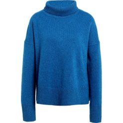 Swetry klasyczne damskie: Vanessa Bruno HENRIQUA Sweter neptune