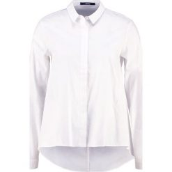 Koszule wiązane damskie: someday. ZYRA Koszula white