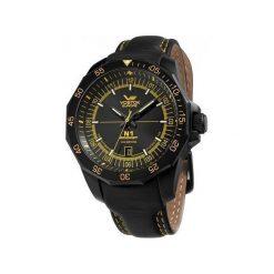 Biżuteria i zegarki: Vostok Europe N-1 Rocket NH25A-2254151 - Zobacz także Książki, muzyka, multimedia, zabawki, zegarki i wiele więcej
