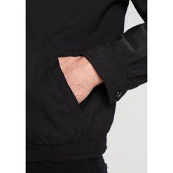 Polo Ralph Lauren Kurtka wiosenna black. Czarne kurtki męskie Polo Ralph Lauren, m, z materiału. Za 739,00 zł.