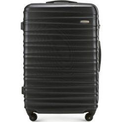 Walizka duża 56-3A-313-10. Czarne walizki marki Dakine, z materiału. Za 199,00 zł.