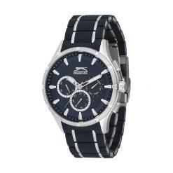 Biżuteria i zegarki męskie: Slazenger SL.09.6004.2.03 - Zobacz także Książki, muzyka, multimedia, zabawki, zegarki i wiele więcej