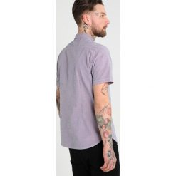 Koszule męskie na spinki: Kaporal DANTE SLIM FIT Koszula norsea