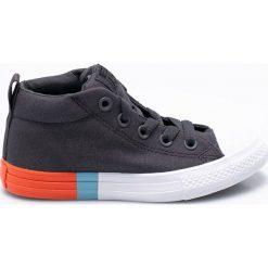 Buty sportowe chłopięce: Converse – Trampki dziecięce
