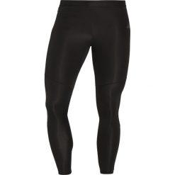 Kalesony męskie: adidas Performance RESPONSE LONG Legginsy black