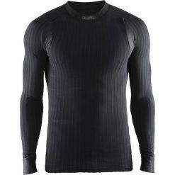 Odzież termoaktywna męska: KOSZULKA CRAFT ACTIVE EXTREME 2.0 MĘSKA