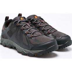 Buty trekkingowe męskie: Columbia – Buty Peakfreak Xcrsn II Xcel Low