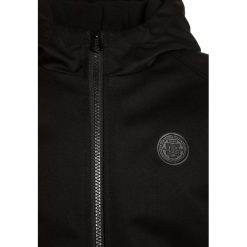 DC Shoes ELLIS Kurtka zimowa black. Czarne kurtki chłopięce zimowe marki DC Shoes, z bawełny. W wyprzedaży za 155,60 zł.