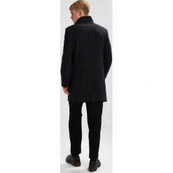 Płaszcze przejściowe męskie: Noose & Monkey Krótki płaszcz charcole