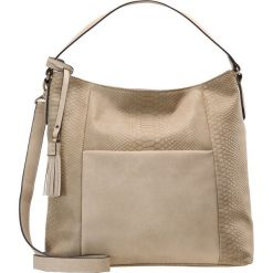 Shopper bag damskie: Picard LIZZY Torba na zakupy sand