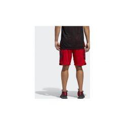 Spodenki i szorty męskie: Szorty i Bermudy  adidas  Szorty Accelerate