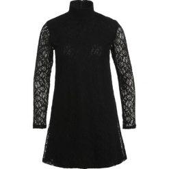 Sukienki: Missguided Sukienka letnia black