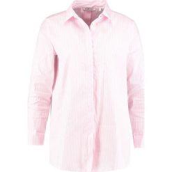 Koszule wiązane damskie: Rich & Royal Koszula powder rose/white