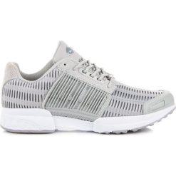 Przewiewne buty sportowe AX BOXING odcienie szarości i srebra. Szare buty skate męskie AX BOXING. Za 119,00 zł.