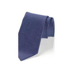 Krawaty męskie: Krawat męski ENTRENA
