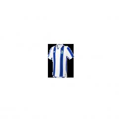Koszulka FC Porto Home Kit. Czerwone koszulki do piłki nożnej męskie marki New Balance, na jesień, m, z materiału. Za 99,99 zł.