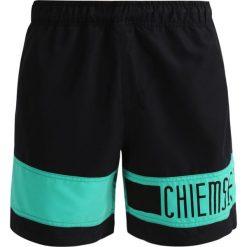 Kąpielówki męskie: Chiemsee ILJA Szorty kąpielowe  black