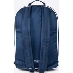 adidas Originals - Plecak - 2