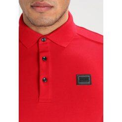 Koszulki polo: Antony Morato Koszulka polo red