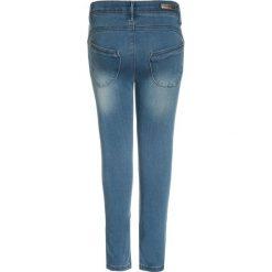 Jeansy dziewczęce: Name it NKFPOLLY PANT Jeans Skinny Fit light blue denim