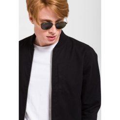 RayBan Okulary przeciwsłoneczne havana. Brązowe okulary przeciwsłoneczne męskie Ray-Ban. Za 619,00 zł.