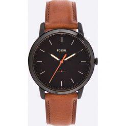 Biżuteria i zegarki męskie: Fossil - Zegarek FS5305