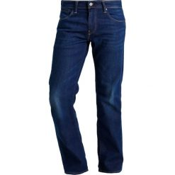 Levi's® 527 SLIM BOOT CUT Jeansy Bootcut festival rain. Niebieskie jeansy męskie slim marki Levi's®. W wyprzedaży za 258,30 zł.