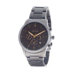 Biżuteria i zegarki: Slazenger SL.09.6095.2.04 - Zobacz także Książki, muzyka, multimedia, zabawki, zegarki i wiele więcej