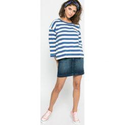 Minispódniczki: Hilfiger Denim – Spódnica
