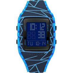 Biżuteria i zegarki damskie: Zegarek unisex Reebok Z1G NeoGeo RF-WZN-G9-PNIN-LW
