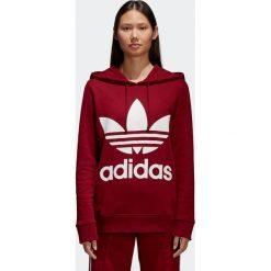 Bluzy rozpinane damskie: Bluza adidas Trefoil (CE2409)