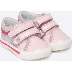 Buty sportowe dziewczęce: Bartek – Buty 32.50.50.0