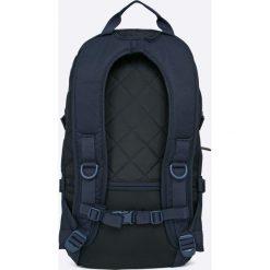 Eastpak - Plecak. Czarne plecaki męskie Eastpak, z poliesteru. W wyprzedaży za 219,90 zł.