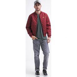 T-shirty męskie: Dickies HASTINGS 3 PACK Tshirt basic multicoloured