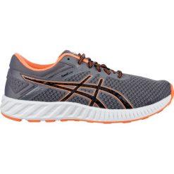 Buty sportowe męskie: buty do biegania męskie ASICS FUZEX LYTE 2 / T719N-9790 – ASICS FUZEX LYTE 2