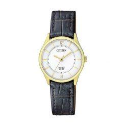 Zegarki damskie: Citizen ER0203-00B - Zobacz także Książki, muzyka, multimedia, zabawki, zegarki i wiele więcej