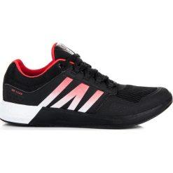 Buty sportowe męskie: Sznurowane obuwie sportowe MIKAELA