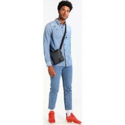 Torby na ramię męskie: Calvin Klein Torba na ramię grey