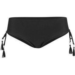 Figi bikini shape bonprix czarny. Białe bikini marki Reserved, m. Za 59,99 zł.