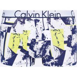 Bokserki męskie: Calvin Klein Underwear - Bokserki