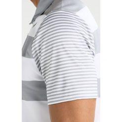 Koszulki sportowe męskie: Nike Golf STANDARD FIT Koszulka sportowa wolf grey/black