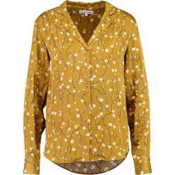Koszule wiązane damskie: Second Female Koszula tapenade