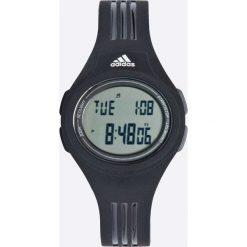 Biżuteria i zegarki męskie: adidas Originals – Zegarek ADP3159